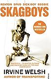 Skagboys (Mark Renton Series)