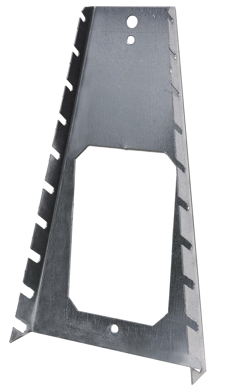 Simonrack - Acc001 (10) Clé s/Wrench 8435104933435