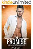 The Promise (Single Dad Support Group Book 5)