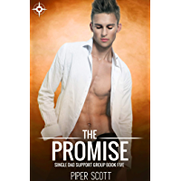 The Promise (Single Dad Support Group Book 5) (English Edition)