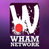 WHAM Network