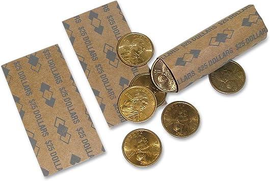 amazon coin stock