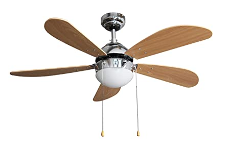 Armour danforth tmx3644 ceiling fan with 5 blades light armour danforth tmx3644 ceiling fan with 5 blades light diameter aloadofball Choice Image