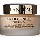 Lancome Absolue Premium BX Advanced Recovery Night Cream, 75ml