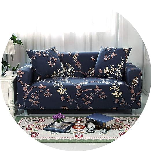 Findyou - Funda elástica para sofá o sillón, Funda para sofá ...