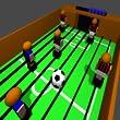 Slide It Soccer 3d Pro