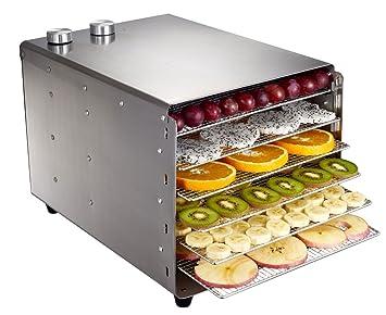 Kleiner Hotelkühlschrank : Vioy edelstahl trockenfrucht maschinen frucht dehydrierungs