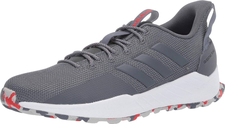 adidas Men's Questar Trail Running Shoe