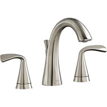 American Standard 7038 801 295 Tropic Two Lever Handle