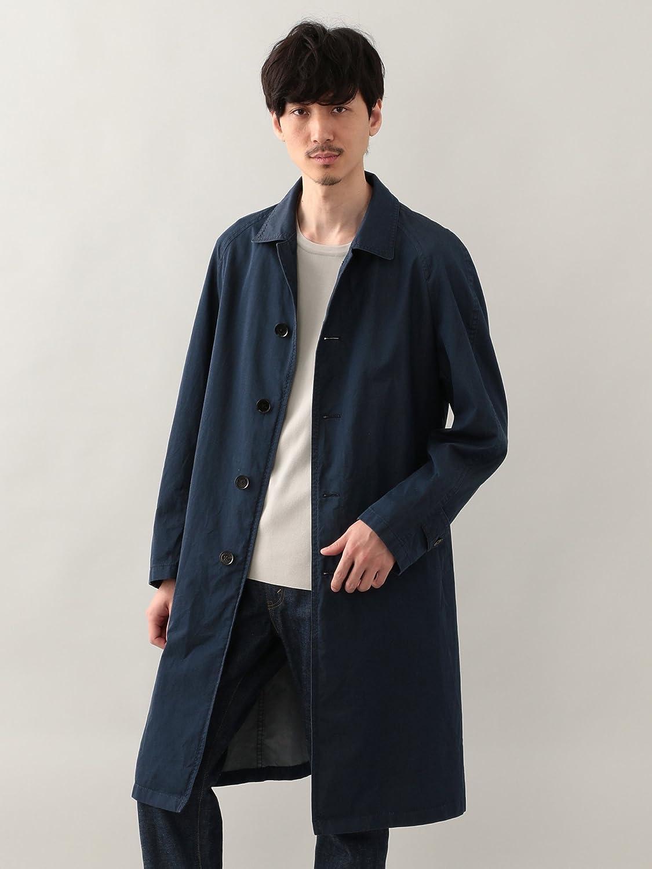 (サンヨー) SANYO <Spring Coat>3by1バルマカーンコート P1A56760_ B07C2CJ9D9 S|ネイビー(28) ネイビー(28) S