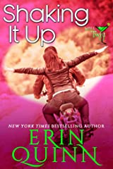 Shaking It Up (Love With a Twist ~ Valentine Romance Collection Book 2) Kindle Edition