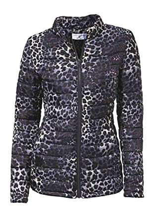 Barbour steppjacke summer liddesdale