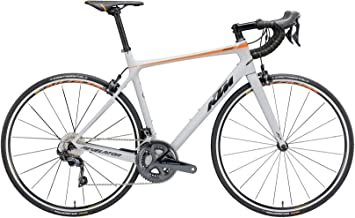 KTM Revelator 4000 - Bicicleta de carreras de 22 velocidades para ...