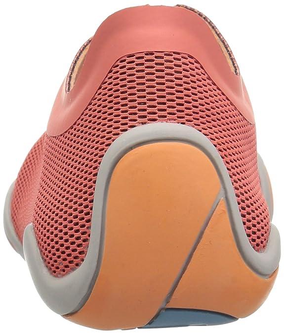 010 Femme Camper K200351 3 Noshu Baskets dCsxrhtQ