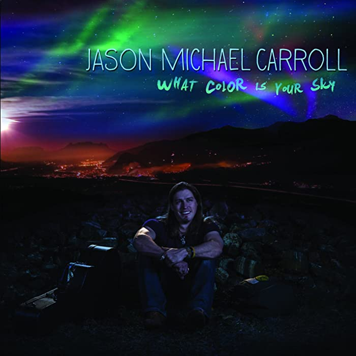 Top 5 Hurry Home Jason Michael Carroll