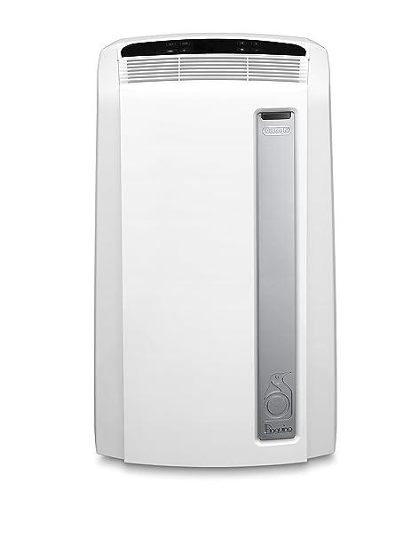 Test De'Longhi PAC AN112 Silent Mobiles Klimagerät