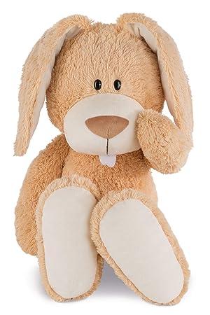 Nici Bunny Bunny70 CmMarroneGiocattoli 42660 Peluche My xrdhQtsC