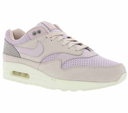 Nike Air Max 1 Pinnacle Pink White | 859554 600