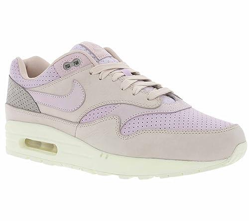 470f09c3ae91 Nike NikeLab AIR MAX 1 Pinnacle  Artic Pink  - 859554-600  Amazon.ca ...