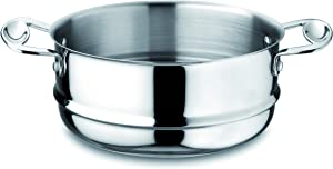 Mepra party-supplies, Stainless Steel