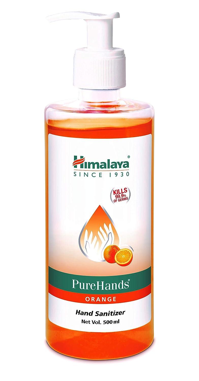 Himalaya-Pure-Hands-Hand-Sanitizer
