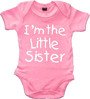 9f795d50e Edward Sinclair - Body - Bébé (garçon) 0 à 24 mois - Rose - Bubblegum Pink  - 3 mois: Amazon.fr: Vêtements et accessoires