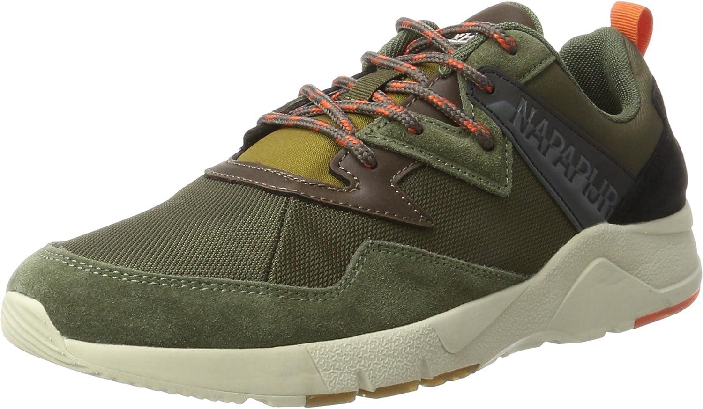 Optima Trainers: Amazon.co.uk: Shoes \u0026 Bags