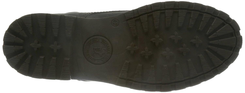 Panama Panama Panama Jack Panama 03  Herren Kalt gefüttert Classics Kurzschaft Stiefel & Stiefeletten  e0eb36