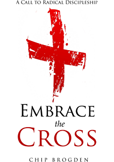 The prophetic mandate declaring the purposes of god in the end embrace the cross a call to radical discipleship fandeluxe Choice Image