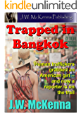 Trapped in Bangkok