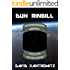 Dun Ringill