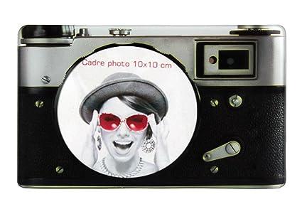 Pinkmarket - D0015 Marco de foto Camara de foto para escritorio ...