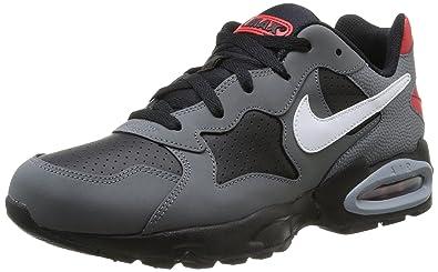various colors cbcb7 93322 NIKE Nike Air Max Triax  94 Ltr, chaussures de sport homme, - 0