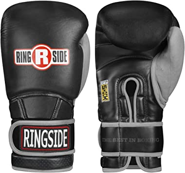 Ringside Safety Sparring Boxing Gloves