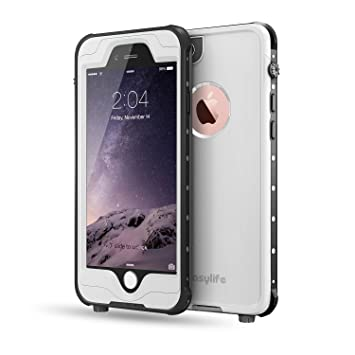 coque iphone 6 serie