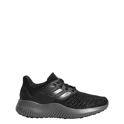 design intemporel 1275e 50d3f Adidas Unisex-Child Alphabounce RC xJ Sneakers