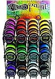 Ranger - Dyan Reaveley's Dylusions Paint Bundle - All 12 Colors