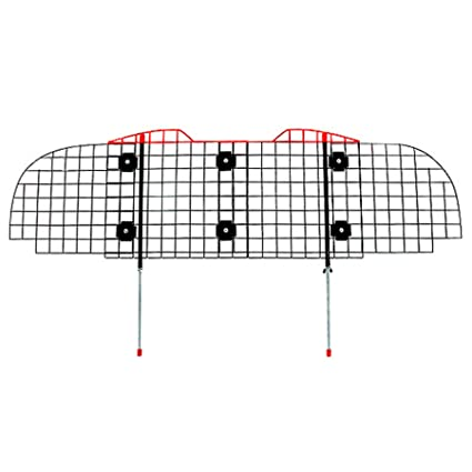 Amazon.com : Petmate 49994 Universal Wire Pet Barrier, Black ... on vehicle exhaust diagrams, car audio diagrams, vehicle schematics, vehicle suspension, vehicle home, vehicle processing diagrams, vehicle maintenance diagrams, vehicle engineering diagrams, vehicle repair diagrams, vehicle chassis, lighting diagrams, parts diagrams, led diagrams, battery diagrams, vehicle electrical diagrams, relays diagrams,