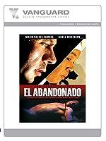 EL ABANDONADO: THE ABANDONED ONE (English Subtitled)