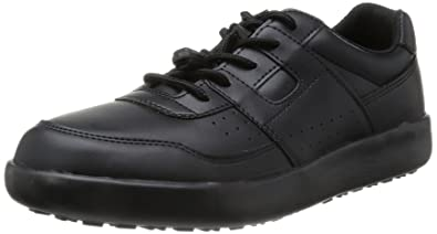Amazon | [ミドリ安全] 作業靴 ...