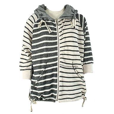 Japanese Designer Clothing Brands | Amazon Com Japanese Designer Brand Bfw Zip Up Jacket Clothing