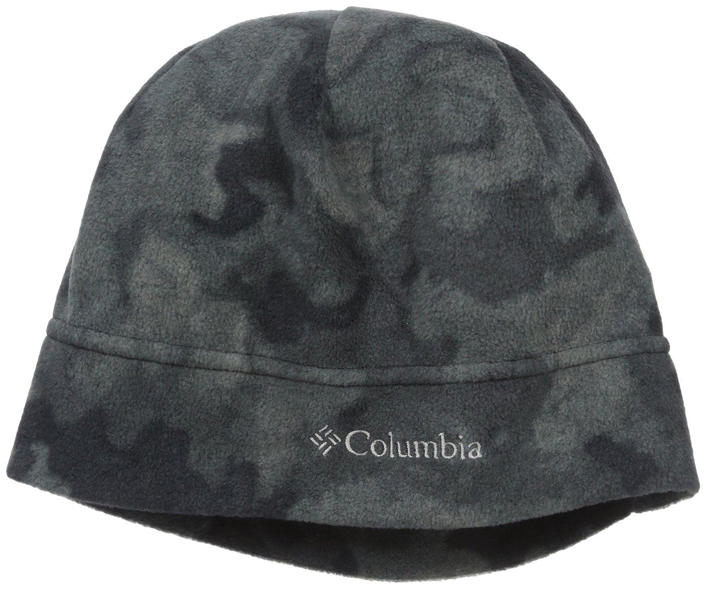 f293d696b4da4 Columbia Boys  Big Youth Glacial Fleece Hat