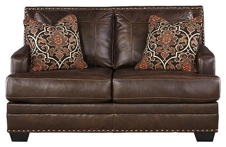 Fabulous Amazon Com Ashley Furniture Signature Design Corvan Bralicious Painted Fabric Chair Ideas Braliciousco