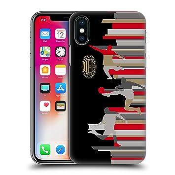 coque iphone xr milan