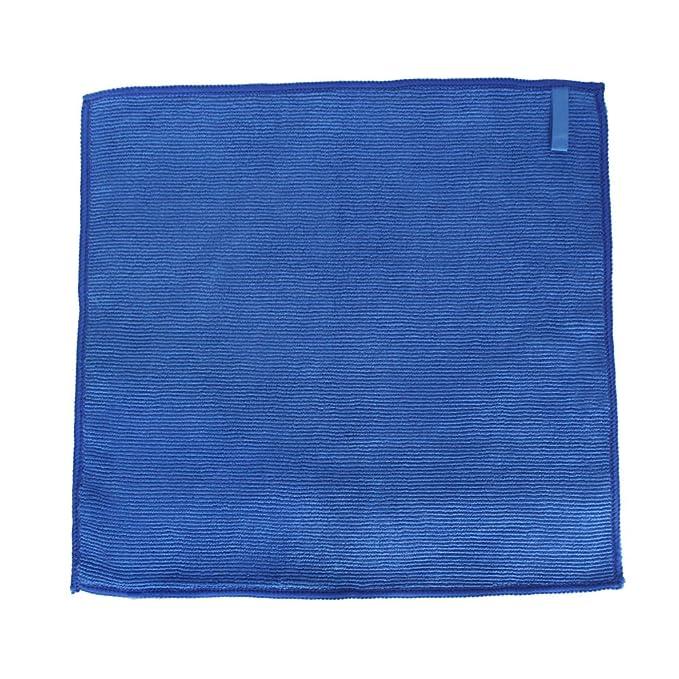 Barra de Arcilla, Clay Bar Towel Paño Descontaminante, Bayeta de Limpieza de Microfibra, Limpieza Lavado para Coche y Moto (Paño): Amazon.es: Coche y moto