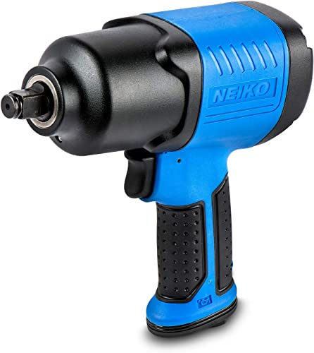 Neiko 30128A Composite Air Impact Wrench