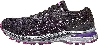 ASICS Women's GT-2000 9 G-TX Running Shoes