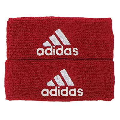 adidas Interval 1-inch Muscle Band