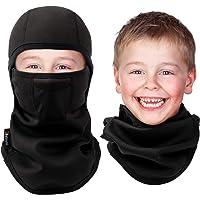 Imodest Masque De Sport Powerwolf Face Shield Windproof Sports Mask Multifunction Bandana Headwear Tube Mask Outdoor Balaclava