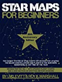 Star Maps for Beginners: 50th Anniversary Edition